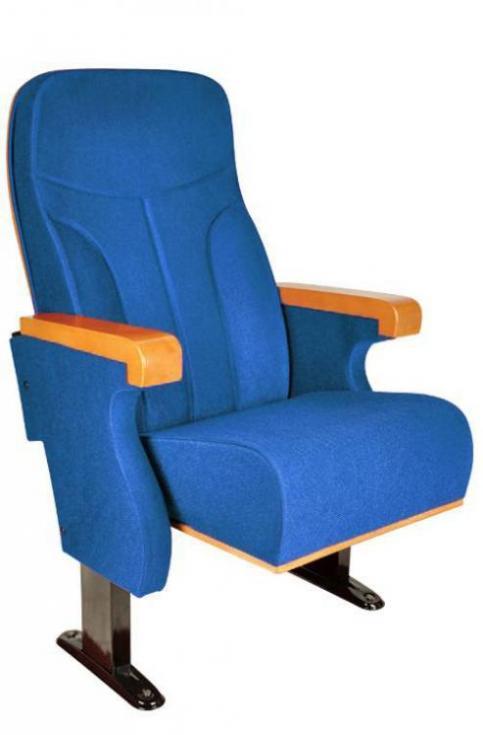 صندلی آمفی تئاتر نیک نگاران مدل N-890 با نصب رایگان
