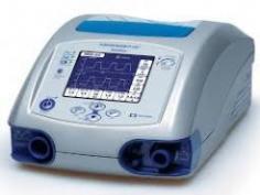 دستگاه کمک تنفسی سی پپ ، بای پپ ، ونتیلاتور