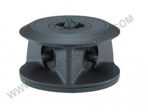 دستگاه صنعتی دفع موش حشرات، دستگاه فراصوت مدل UAW967