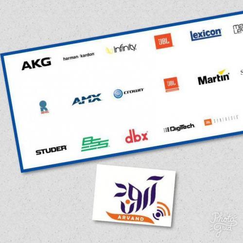 تعمیرات تخصصی سیستم های صوتی و کنفرانس