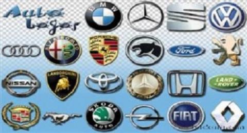فروش انواع لوازم یدکی خودروهای مختلف