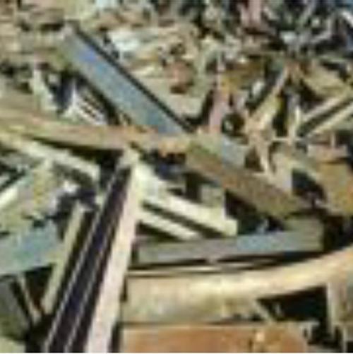 خریدارضایعات تخریب وخاکبرداری 09124613098