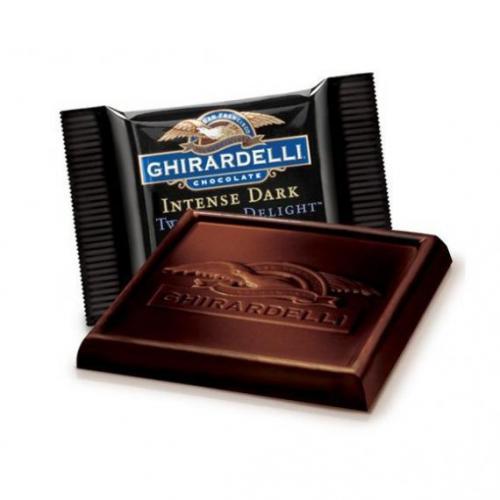 فروش کارخانه شکلات با برند عالی