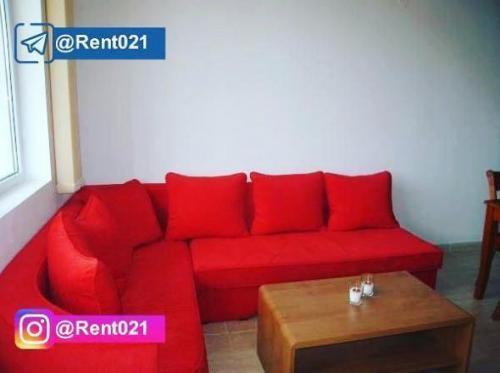 اجاره آپارتمان و سوییت مبله تهران 09121018203 معماریان