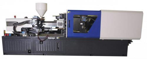 دستگاه تولید سبد پلاستیکی میوه مطمئن ماشین09122037292