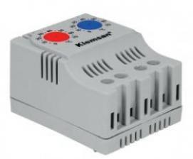 فروش  Panel Thermostat Klemsan