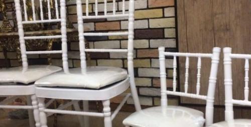 اجاره میز وصندلی کودک