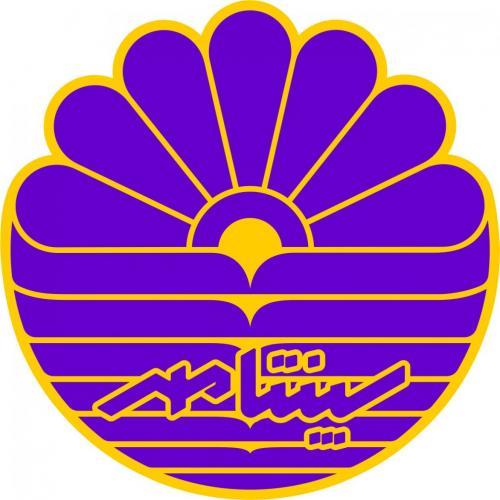 دیپلم رسمی آموزش و پرورش