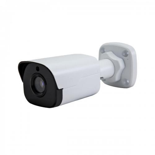 دوربین مداربسته هوشمند 4 مگاپیکسل
