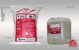 شوینده تخصصی فرش /قالی/ موکت
