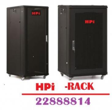 HPi-rack