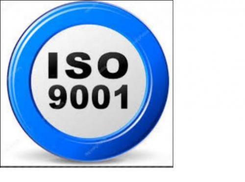 مشاوره و اخذ ISO9000 در استان البرز قزوین رشت