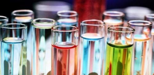 خرید و فروش مواد اولیه شیمیایی ؛ شوینده ؛ آرایشی