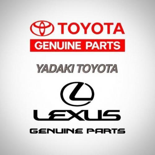 فروشگاه مرکزی لوازم یدکی تویوتا و لکسوس 09121497515