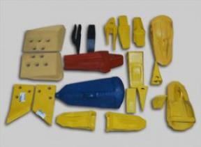 فروش ناخن انواع دستگاه راهسازی