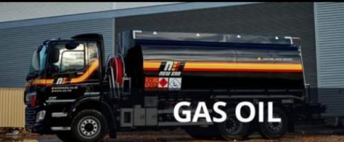 نمایندگی فروش گازوییل روسیه
