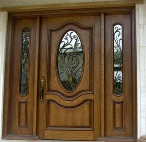 درب ضد سرقت،درب داخلی،کمد دیواری،پارکت و لمینت