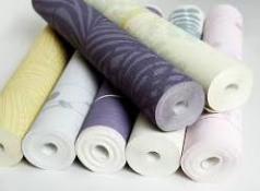 کاغذ دیواری ارزان با کیفیت بسیار بالا