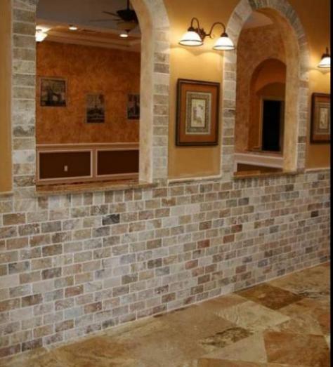 قیمت انواع سنگ نما، پله ، دیوار ، کف و ... از کارخانه