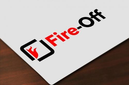 فروش کپسول آتش نشانی | شارژ کپسول آتش نشانی | 77822307