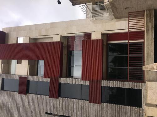 اجاره منزل مبله ارزان اصفهان