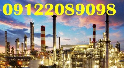 عقد قرارداد پشتیبانی و تعمیر و نگهداری تاسیسات برق