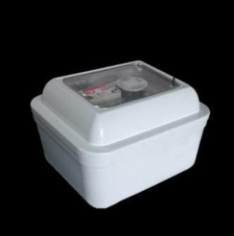 فروش دستگاه جوجه کشی هواباتور96 تایی -دستگاه جوجه کشی