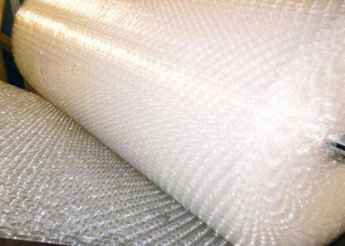 تولیدکننده نایلون حبابدار( یزد) ، نایلون حبابدار، فروش