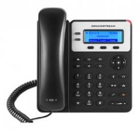IP Phone کارشناسی GXP1625 گرنداستریم – Grandstream