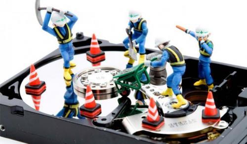 اورژانس کامپیوتر 09122712944