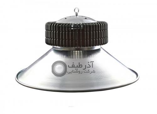 فروش ویژه پروژکتور های روشنایی ال ای دی