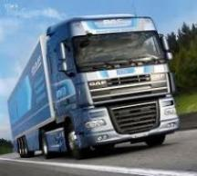 international transport chackad mehr