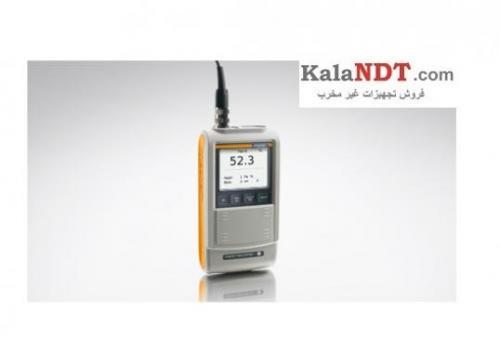 دستگاه فریت سنج FMP30