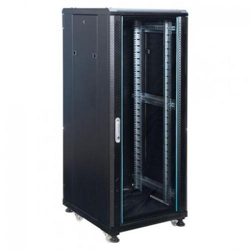 رک اچ پی ای - HPi-rack