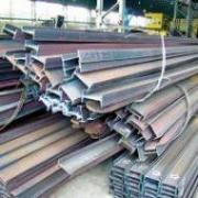 خرید آهن آلات و ضایعات
