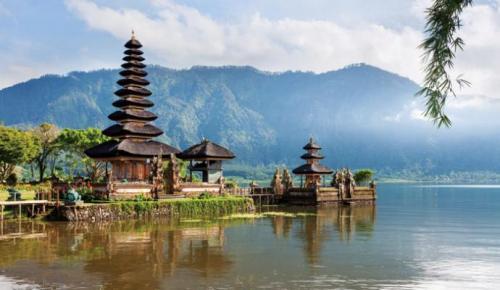 مجری مستقیم تور بالی | www.ArtanTour.net