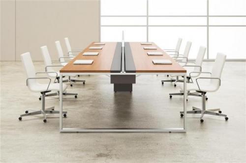 میز اداری مدرن