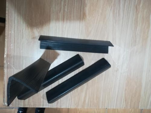  نبشی بسته بندی - نبشی پلاستیکی  -نبشی بسته بندی سنگ