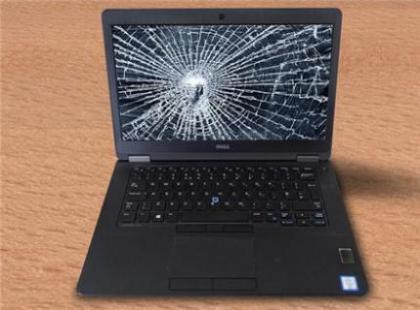 خریدار ضایعات لپ تاپ