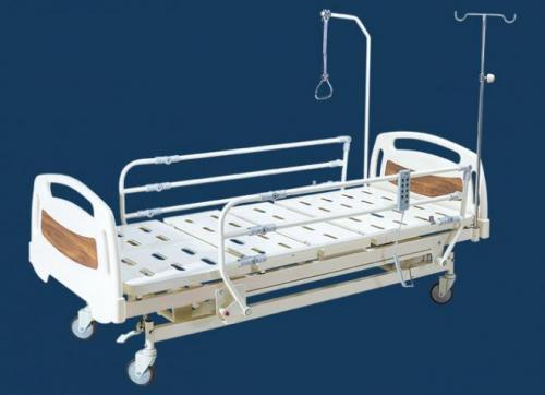 اجاره...فروش تخت برقی بیمار