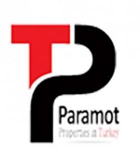 دعوت به همکاری با مجموعه املاک پاراموت ترکیه