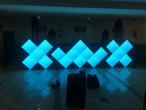 گروه موزیک( DJ - ارکستر)  دی جی مهمانی دی جی مجالس