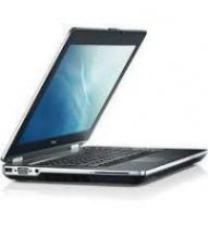 خرید و فروش لپ تاپ های دست دو استوک