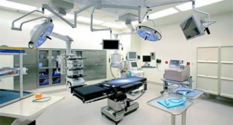 تجهیزات پزشکی خرید ، فروش ، تعمیر و اجاره