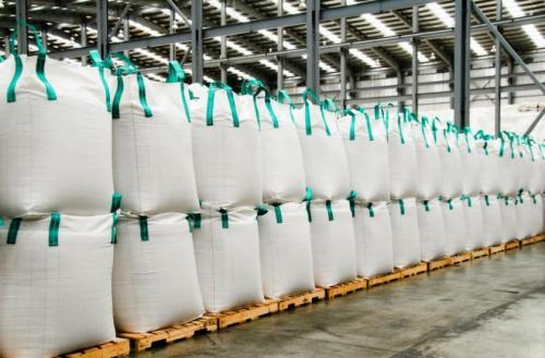 تولید و تامین کننده مواد شیمیایی