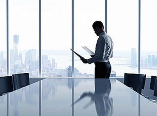 مشاوره مدیریتی و بازاریابی داخلی و توسعه صادرات