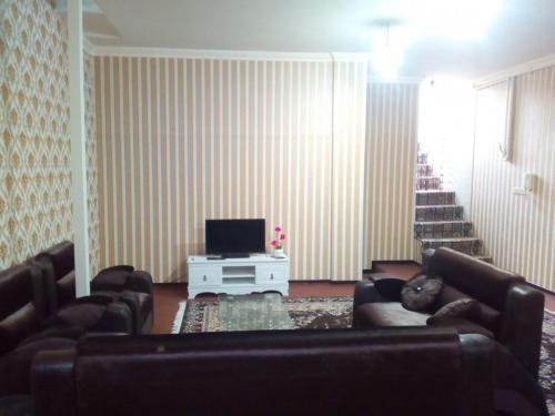 سوئیت آپارتمان مبله در یزد 09135174711