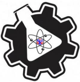 تولید و فروش انتی فوم(ضد کف) سیلیکونی و غیر سیلیکونی