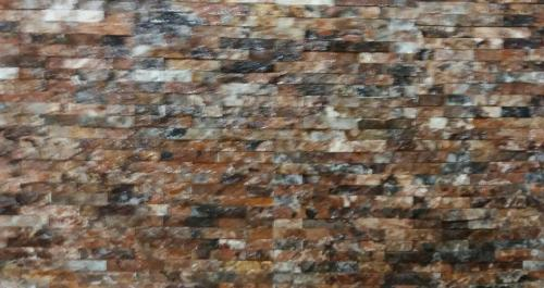 سنگ انتیک