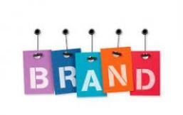 فروش برند شوینده ، فروش علامت تجاری شوینده